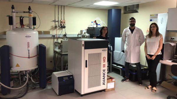 Fyneco investigará sobre el uso de bioestimulantes en cultivos hidropónicos