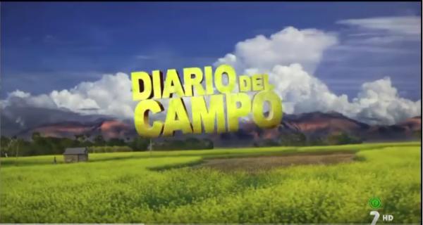 Entrevista a Fyneco en Diario de Campo en 7RM