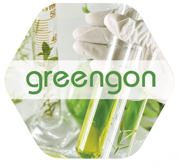 Greengon