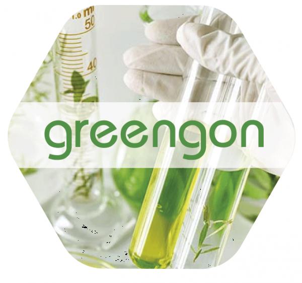 Greengon