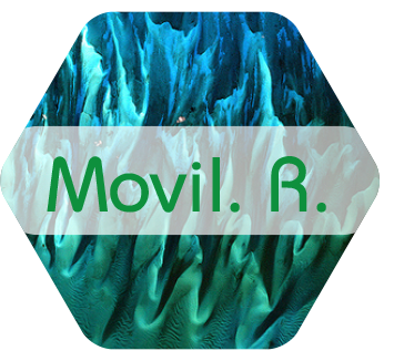 Movilizador rizosférico