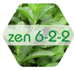 ZEN 6-2-2