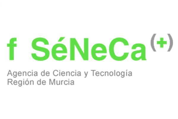 Fyneco tutora la tesis de un doctorando a través de un proyecto de la Fundación SENECA