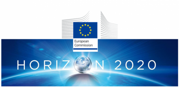 HORIZON 2020 Project